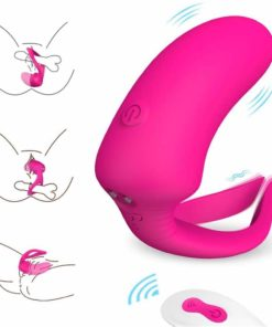 G-Spot Vibrator Sex toys sex swing belt
