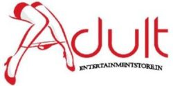 Adult Entertainment Store